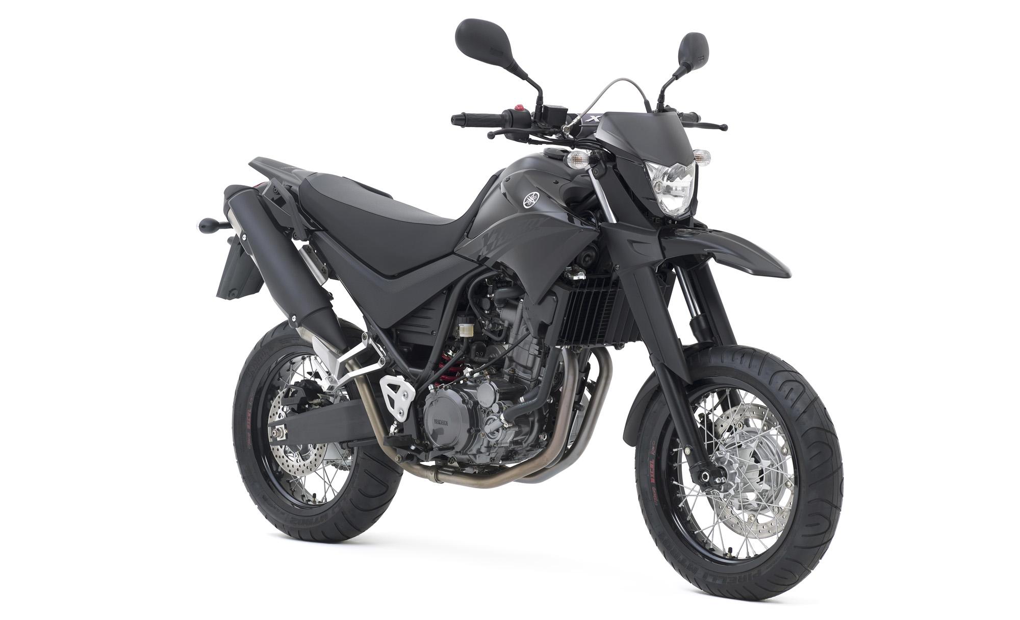 Yamaha 3000 Generator >> Stammbaum XT 660 R/X