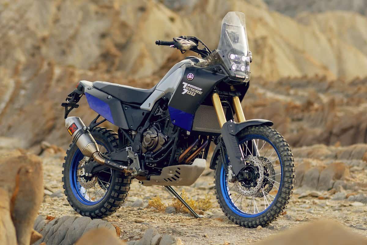 Yamaha R Price Australia