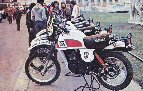 http://www.rallye-tenere.net/Bilder/Rallye_Website_neu/50%20Jahre/Vor_dem_start-1979.jpg