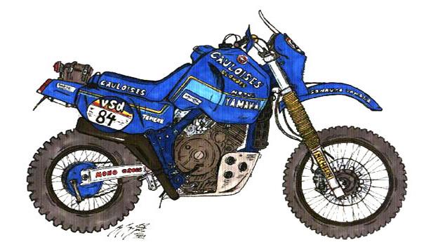 FZT 7501985